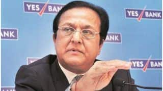 Yes Bank Crisis: CBI Raids Rana Kapoor's House, 6 Other Locations in Mumbai