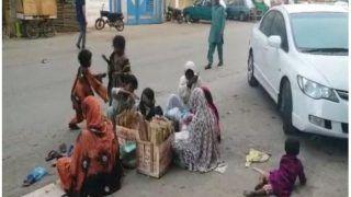 Hindus Denied Food Supplies in Pakistan's Karachi, Indians Slam Imran Khan & Appeal PM Modi For Help