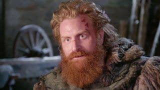 Game of Thrones Actor Kristofer Hivju Aka Tormund Giantsbane Has Coronavirus, Read His Long Post