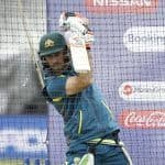 Hoping my Arm Was Broken: Glenn Maxwell Opens up on Battle With Mental Health