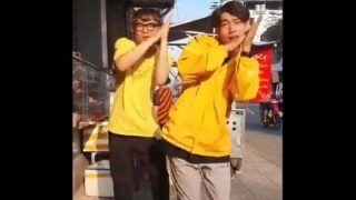Coronavirus: UNICEF Shares Hand-Washing Dance Video of Vietnamese Dancers