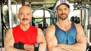 Trending Bollywood News, March 20: Hrithik Roshan Builds New House in Lonavala With a Big Area Dedicated to Organic Farming - Read Details