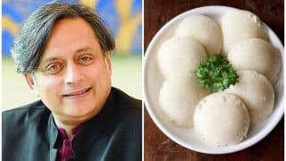 Viral Game Alert | 'Idle Idli' is Shashi Tharoor's Quarantine Nickname, Here's How To Find Yours