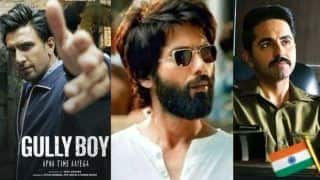 Entertainment News Today March 05, 2020: Gully Boy Earns 14 IIFA Nominations, Kabir Singh Gets 8 And Article 15 Gets 7