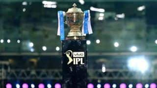 Star Sports to Air 50 Greatest IPL Matches Starting March 29