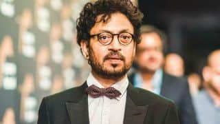 Fans Pray For Irrfan Khan's 'Speedy Recovery' After he Gets Admitted in ICU Due to Colon Infection