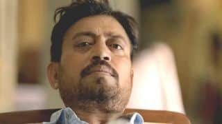 Dinesh Vijan on Irrfan Khan's Reaction to Angrezi Medium's Slow Box Office Performance Due to Coronavirus: He's Beyond All this