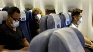 इटली में फंसे 21 यात्रियों को केरल लाया गया, अभी भी फंसे हैं 300 भारतीय