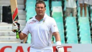 Jacques Kallis Greatest Cricketer of All Time, Says Former South Africa International Jacques Rudolph