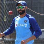 Gautam Gambhir Calls Ravindra Jadeja 'Best Fielder in World Cricket', Says no One is Better Than Him in Throwing