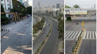 Coronavirus: After Observing 'Janata Curfew', India Prepares For Lockdown, Cases Rise to 396 | Top Developments