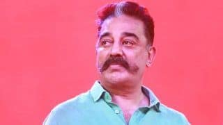 Who Will Build Rs 1,000 crore Parliament When Half of India is Hungry: Kamal Haasan Hits Out at PM Modi