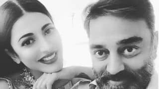 Entertainment News Today March 25: Kamal Haasan And Entire Family Are Under Self-Isolation in 4 Different Houses Amid Coronavirus Lockdown