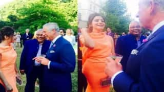 Prince Charles Tested COVID-19 Positive Because of Kanika Kapoor? Here's the truth