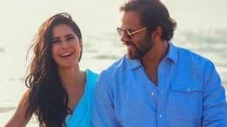 Trending Bollywood News Today, March 12: Rohit Shetty Unfollows Katrina Kaif on Instagram After His Controversial 'Nobody Will Notice You' Statement