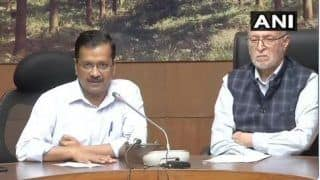 Lockdown Necessary, Don't Panic, Will Issue E-Passes, Says Delhi CM Arvind Kejriwal | 10 Points