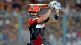 Royal Challengers Bangalore IPL 2020 Schedule: Date, Time Table, Fixture and Venue