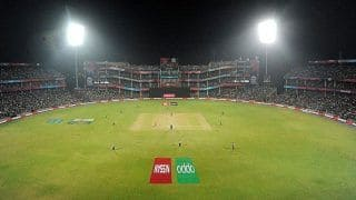 IPL 2020 Coronavirus: No IPL Matches To be Held in Delhi, Says Delhi Deputy CM Manish Sisodia