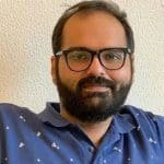 Now Vistara Airlines Bans Kunal Kamra From Flying Till April 27, He Says 'Neither Sorry, Nor Surprised'