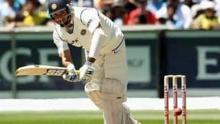 Laxman's 281 Against Australia The Best I've Seen Against Top-Class Legspin: Ian Chappell