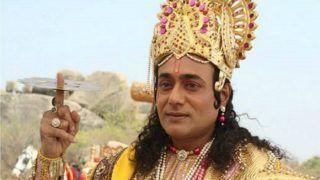 After Doordarshan, Mahabharat to Air on Colors TV