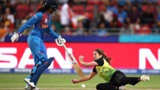 Can't Take Another Smacking From Verma, Mandhana: Megan Schutt Wary of India Threat in World Cup Final