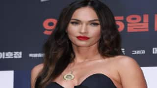 From Megan Fox to Olivia Wilde, Top 20 Sexiest Women of 2020, See Photos