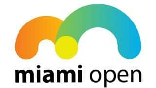 Coronavirus: Miami Open Cancelled After Mayor Declares State of Emergency