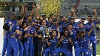 Coronavirus Could Impact Gate Money, IPL Owners Worried About Potential Losses