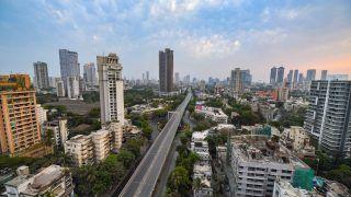 Maharashtra Lockdown Update: महाराष्ट्र में लॉकडाउन बढ़ेगा या हटेगा? क्या बोले स्वास्थ्य मंत्री, यहां है ताजा अपडेट