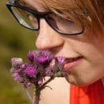 A Loss Of Smell & Taste Might Be The Early Symptoms of Covid-19, Reveals Latest Study