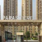 Coronavirus in Greater Noida: 2 Residential Societies Sealed After 3 Positive COVID-19 Cases Reported Today