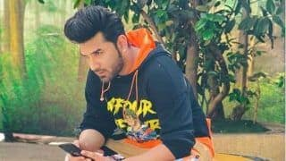 Paras Chhabra Denies Allegations, Claims he Had a Barter Deal With His Stylists During His Stay in Bigg Boss 13 House