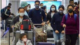 Qatar Bans Entry of Passengers From India and 13 Other Countries Over Coronavirus Fears