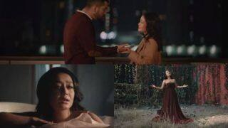 Neha Kakkar's Song 'Jinke Liye' Will Touch Your Emotional Chords, Track Fetches 4 Lakh Views