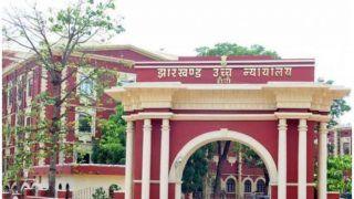 Jharkhand News: हाईकोर्ट का बड़ा फैसला, 6th JPSC Result कैंसिल, कहा-8 सप्ताह के भीतर रिवाइज्ड रिजल्ट जारी करें