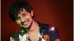सिंगर दर्शन रावल के इस गाने ने सोशल मीडिया पर मचाया धमाल, यूट्यूब पर मिले तीन करोड़ से अधिक व्यूज