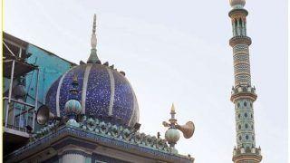 कर्नाटक वक्फ बोर्ड ने मस्जिदों को कोरोना पर जागरुकता फैलाने को दिए निर्देश, कहा- दिन में चार बार चलाएं ऑडियो संदेश