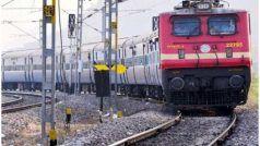 Irctc Indian Railway guidelines: रेलवे ने जारी किए नए गाइडलाइन्स, 1 जून की यात्रा से पहले जान लें ये नियम