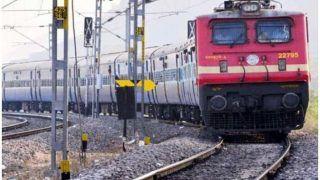 लॉकडाउन के बाद ट्रेन चलेंगी या नहीं, भारतीय रेलवे ने इसे लेकर दिया बड़ा बयान, कहा- जब...