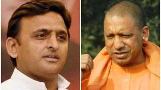BJP की नफरत फैलाने की नीति के आने लगे हैं बुरे नतीजे, यूपी में हालात खराब: अखिलेश यादव
