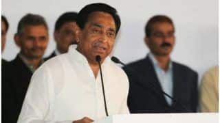 EC Issues Notice to Kamal Nath for    Item    Remark, Asks to Explain Stand Within 2 Days
