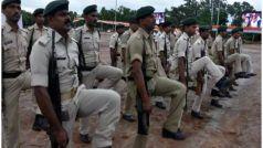 15 August 2020 Police Medals: 926 बेमिसाल पुलिसकर्मियों को दिया जाएगा पुलिस पदक, कई तो अब इस दुनिया में नहीं...
