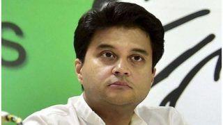 MP By-election: कांग्रेस ने बनाई रणनीति, मध्य प्रदेश में ज्योतिरादित्य सिंधिया को घेरने की तैयारी