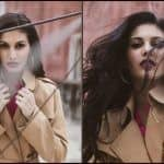 Amyra Dastur's Sultry 'Beast' Mode is Game For 'New Challenge' And THESE Pictures Are Proof!