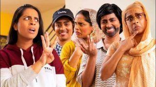 Lilly Singh Drops 'My Family Sucks at Game Night', YouTube Video Leaves Priyanka Chopra in Splits