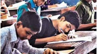 BSEB Bihar Board Class X Result Likely to be Announced on This Date | Here's How And Where to Check