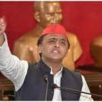'I Don't Trust UP Police, BJP Govt,' Says Akhilesh Yadav After State Police Arrest Two Terrorists of Al-Qaeda-Supported Outfit