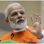 PM Modi Urges G-20 Countries to Put Human Beings Rather Than Economic Targets at Centre Amid COVID-19 Crisis