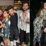 Trending News Today March 10, 2020: Bigg Boss 13 Contestants Paras Chabbra, Mahira Sharma, Shefali Zariwalla And Others Set Fans on Frenzy With Their Reunion Pictures